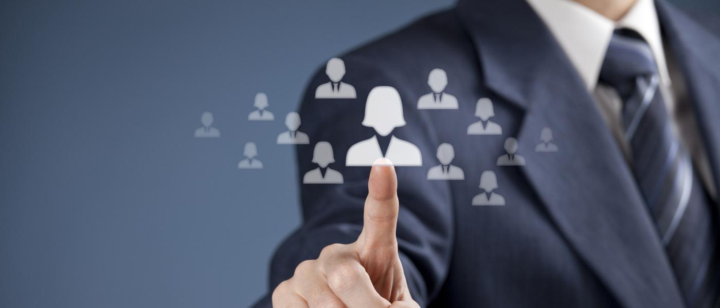 Reinventa la relación con tus clientes